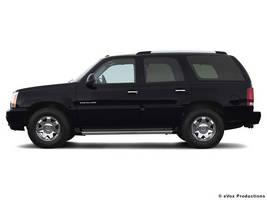 2005 Cadillac Escalade  in Phoenix, Arizona