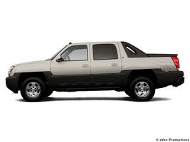 2006 Chevrolet Avalanche LS in Phoenix, Arizona
