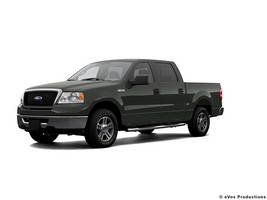 2007 Ford F-150 XLT in Surprise, AZ