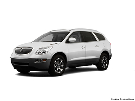 2008 Buick Enclave CXL in Phoenix, Arizona