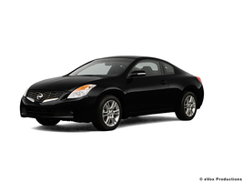 2008 Nissan Altima 3.5 SE in Tempe, Arizona