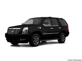 2008 Cadillac Escalade Luxury in Phoenix, AZ