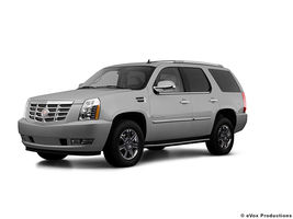 2008 Cadillac Escalade Base in Phoenix, Arizona