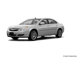2008 Saturn Aura XR in Surprise, Arizona