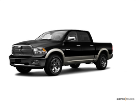 2009 Dodge Ram 1500 Sport in Pampa, Texas