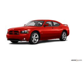 2010 Dodge Charger SXT in Surprise, AZ