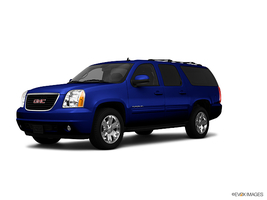 2010 GMC Yukon XL Denali in Mesa, Arizona