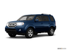 2011 Honda Pilot EXin Houston, TX