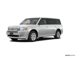 2011 Ford Flex SE in Surprise, AZ