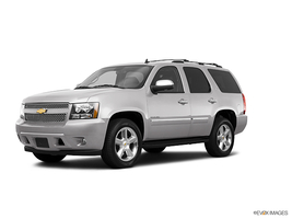 2011 Chevrolet Tahoe LTZ in Phoenix, Arizona
