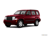 2011 Jeep Liberty SUBNin Cicero, New York