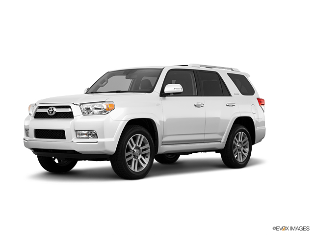 toyota 4runner 2011 limited. 2011 Toyota 4Runner Limited in Norman, Oklahoma. Internet Price; $45278