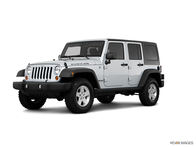 2011 jeep wrangler unlimited sport accessories. Cars Review. Best American Auto & Cars Review