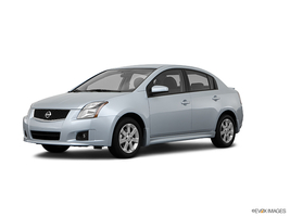 2011 Nissan Sentra 2.0 in Phoenix, Arizona