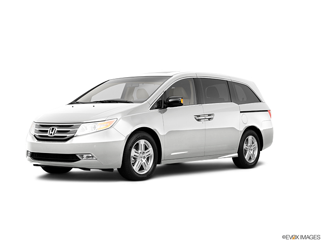 2011 Honda Odyssey Touring in Dallas, Texas. Internet Price; $41535