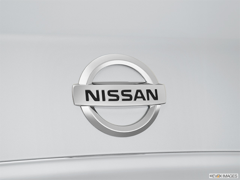 2012 Nissan Altima 2.5 S in Austin, Texas
