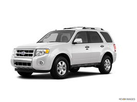 2012 Ford Escape Limited in Phoenix, AZ