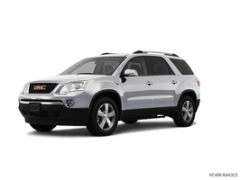2012 GMC Acadia SLT-1 in Phoenix, Arizona