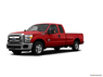 2012 Ford F-250 4x4 SuperCab XLTin Central Square, New York