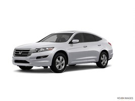2012 Honda Crosstour 2.4 EX in Newton, New Jersey