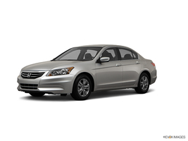 2012 Honda Accord Sdn 2.4 SE in Newton, New Jersey