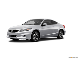 2012 Honda Accord Cpe 2.4 LX-S in Newton, New Jersey