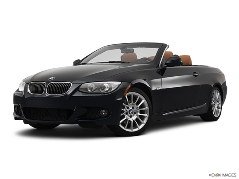 2012 BMW 3 Series 328i in Macon, GA