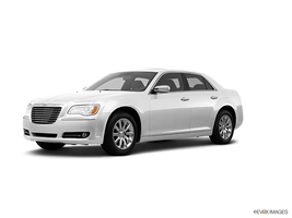 2012 Chrysler 300 Limited in Surprise, AZ