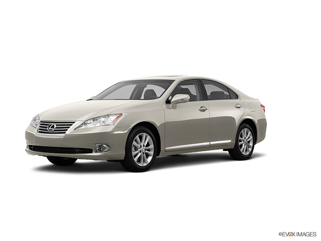 2012 Lexus ES 350  in Grapevine, TX