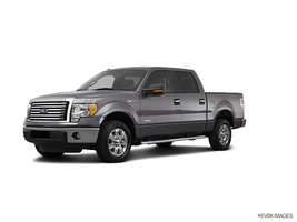 2012 Ford F-150 XL in Tempe, AZ