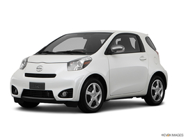 2012 Scion iQ  in Cicero, New York
