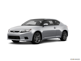 2012 Scion tC 2dr HB Man in Lewisville, TX