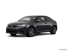 2012 Scion tC 2dr HB Man in Dallas, TX