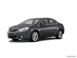 2012 Buick Verano Leather Group in Tempe, AZ