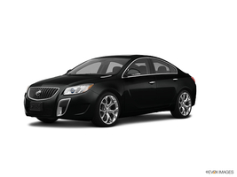 2012 Buick Regal GS in Phoenix, Arizona
