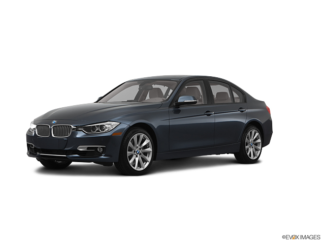 2012 BMW 328 i w/Modern Line in Columbus, GA