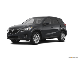 2013 Mazda CX-5 Touring in Webster, TX