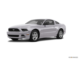 2013 Ford Mustang V6 in Alvin, Texas