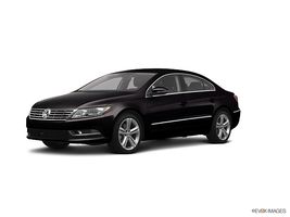 2013 Volkswagen CC 2.0T Sport w/ Lighting Package 6-speed Manual in Cicero, New York