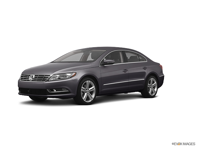 2013 Volkswagen CC 4DSD in Cicero, New York