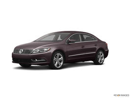2013 Volkswagen CC 2.0T Sport w/ Lighting Package 6-speed DSG Auto. in Cicero, New York