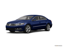 2013 Volkswagen CC 2.0T Sport w/ Lighting Package 6-speed DSG® Auto in Cicero, New York