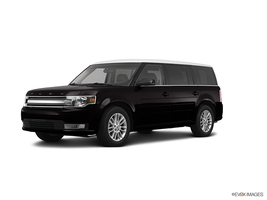 2013 Ford Flex Limited in Maitland, Florida