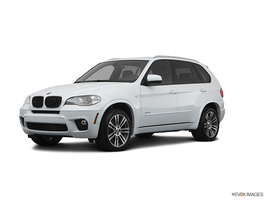 2013 BMW X5 35i AWD in Cicero, New York