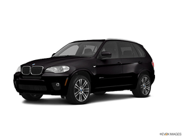 2013 BMW X5 SUBN in Cicero, New York