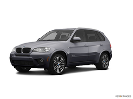 2013 BMW X5 35i Premium AWD in Cicero, New York
