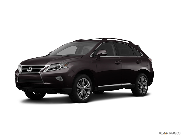 2013 Lexus RX 350  in Grapevine, TX