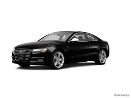 2013 Audi S5 3.0T quattro in Rancho Mirage, California