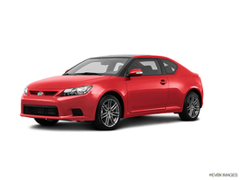 2013 Scion tC Release Series 8.0 in North Canton, Ohio