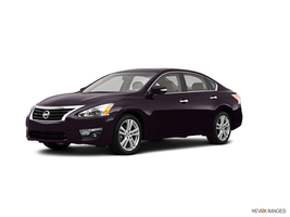 2013 Nissan Altima SL in Cicero, New York